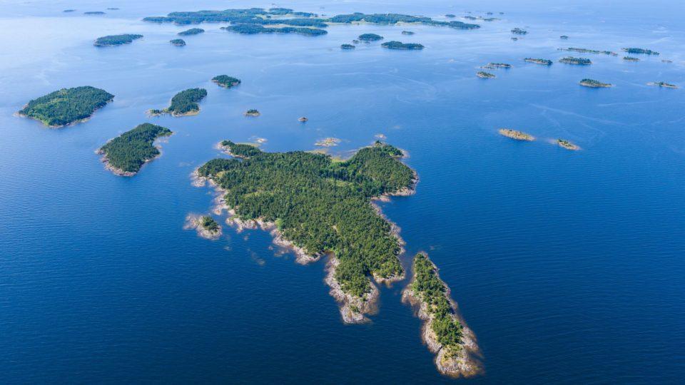 Foto: Mikael Svensson.