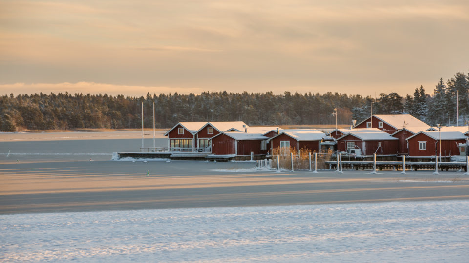Foto: Linnea Gustavsson